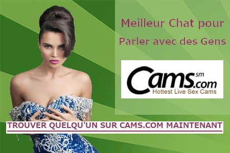 Test sur cams france
