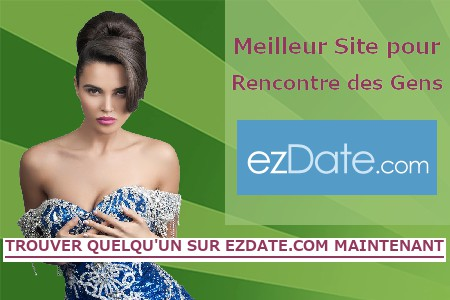 Test sur ezdate france